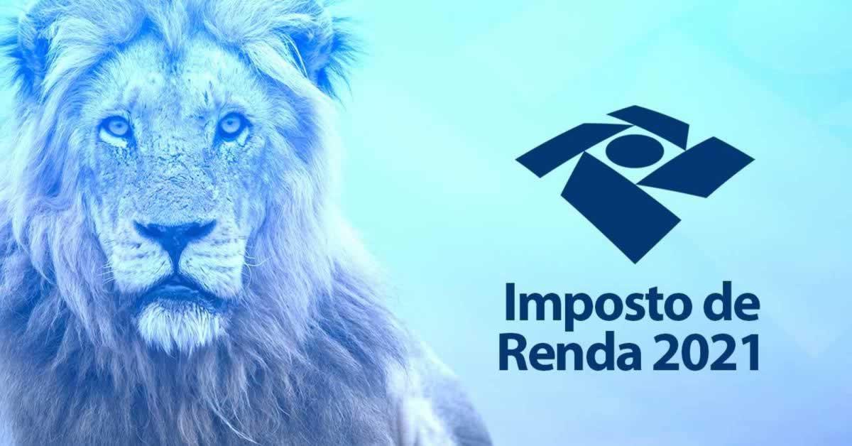 IR 2021: Bolsonaro veta prorrogação do prazo para entrega da declaração; data final continua 31 de maio