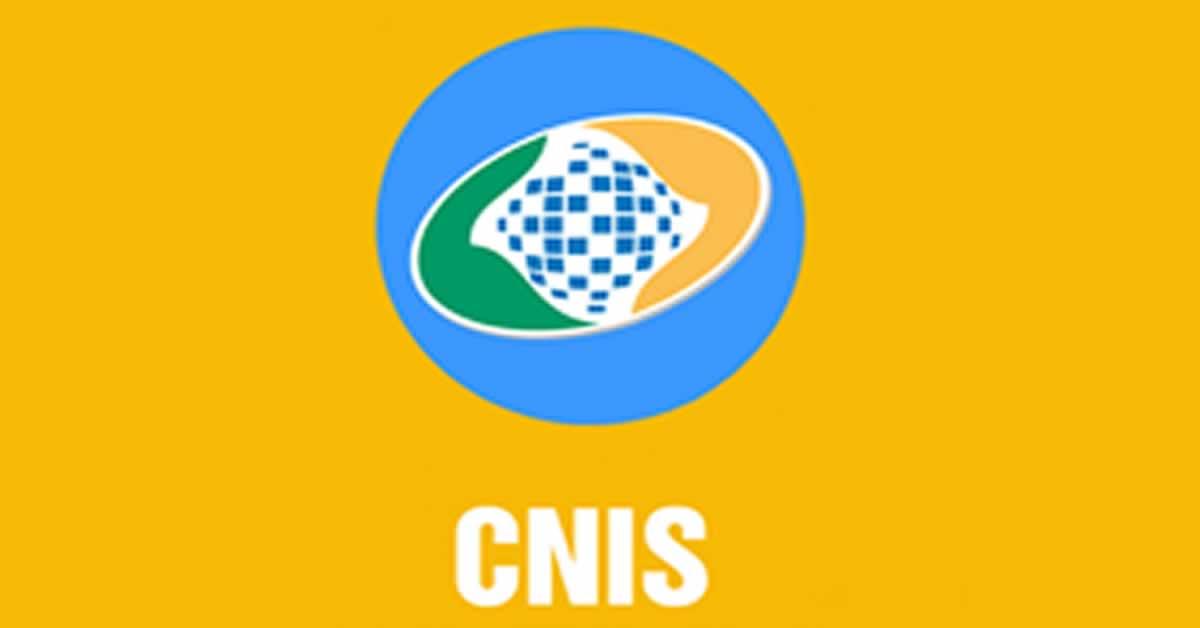 CNIS passa por manutenção para atualização da nova versão do eSocial