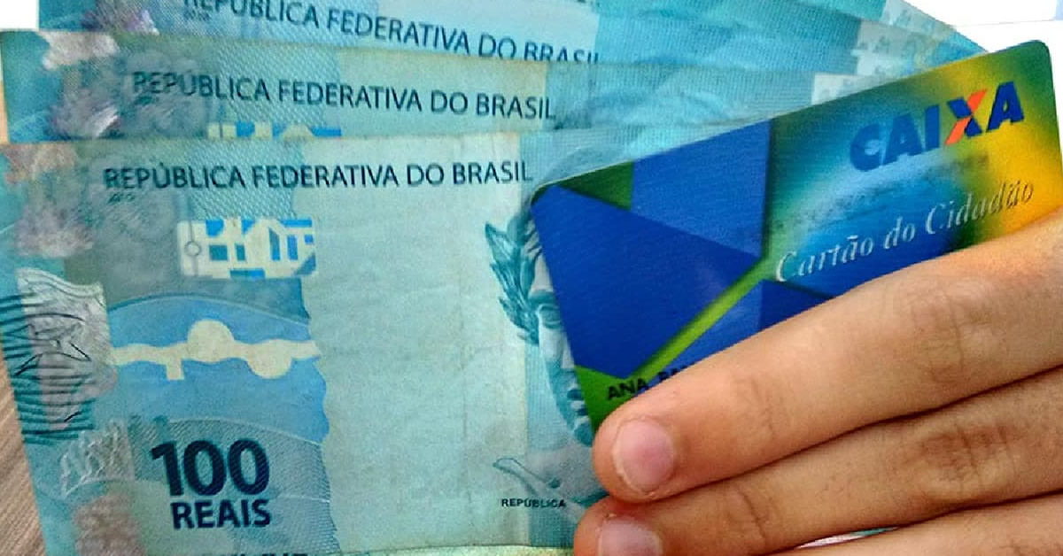 Abono e 13º de aposentados: antecipação do governo injetará R$ 56,6 bi na economia