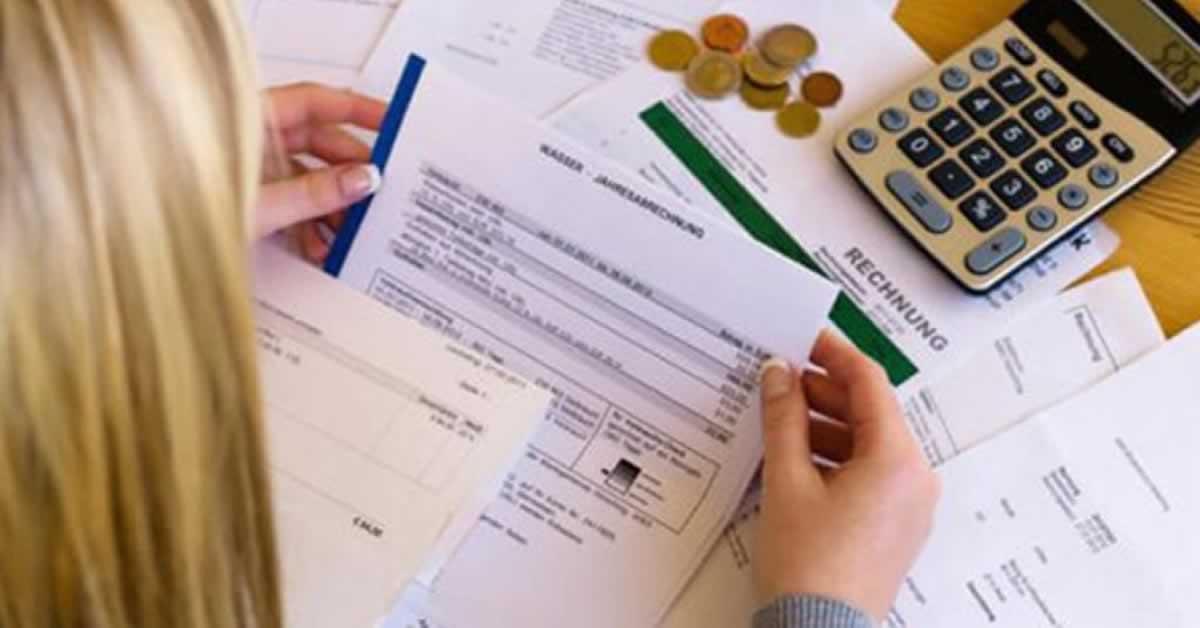 Feirão Serasa: Veja 4 formas de negociar suas dívidas