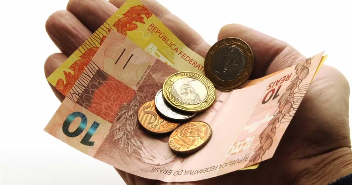 Como aumentar a restituição de Imposto de Renda?