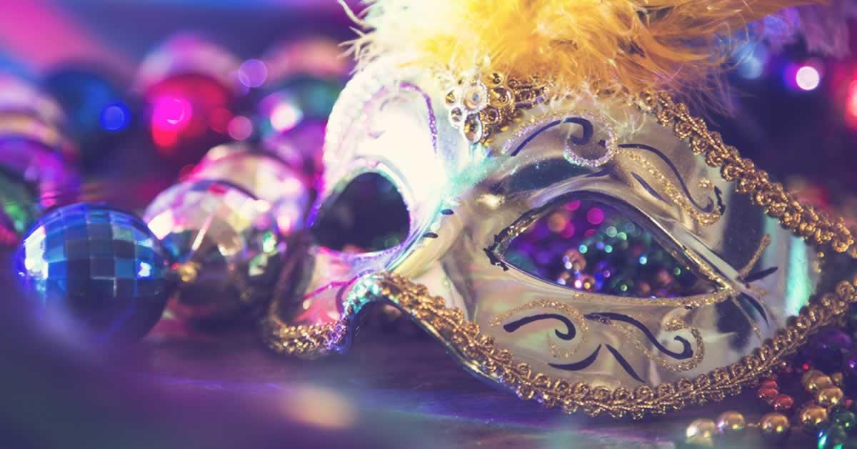 Carnaval: Confira em quais cidades é considerado feriado