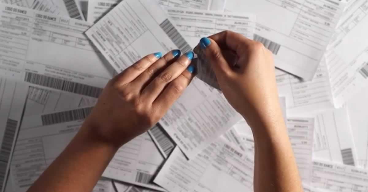 Conheça os limites das empresas de cobranças e os direitos de quem tem dívidas