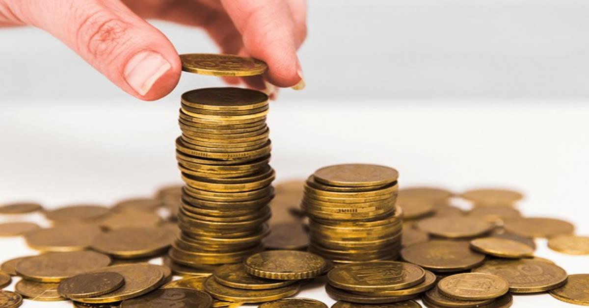 Entenda o que são as contribuições parafiscais e como afetam as empresas