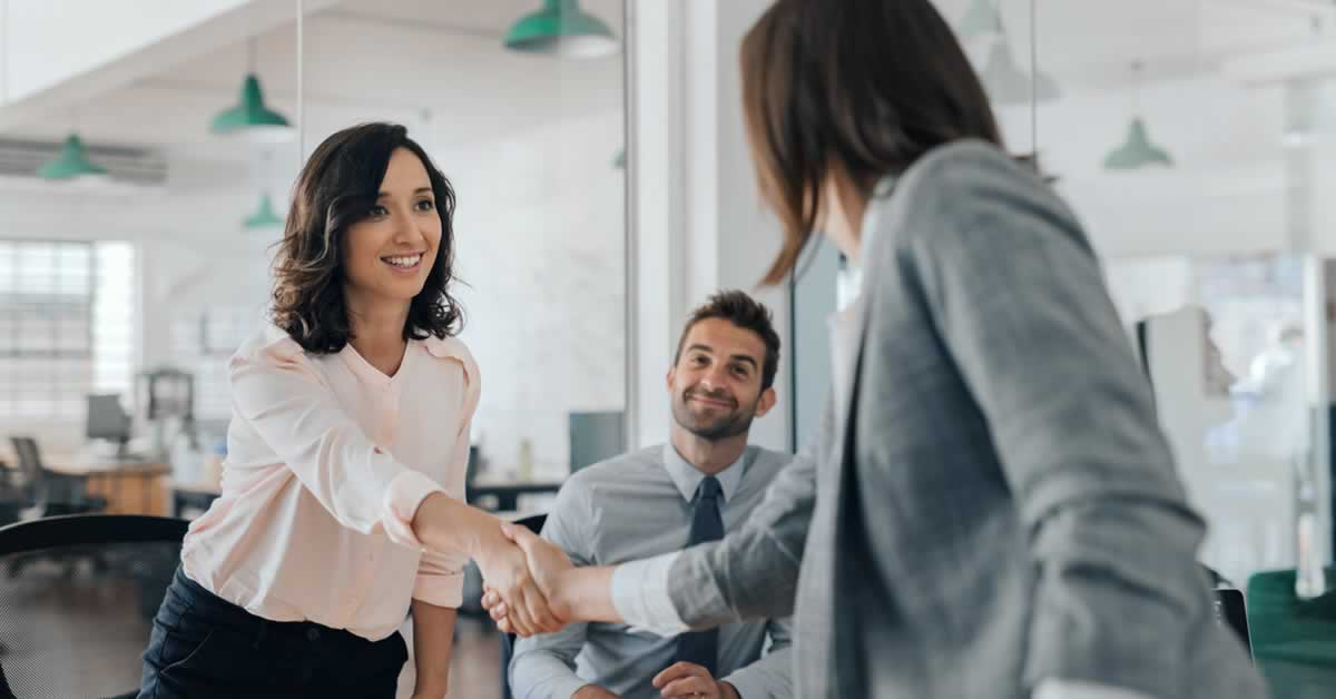 Escritórios de consultoria foram principais ideias de negócio em 2020; Veja dicas para entrar no segmento