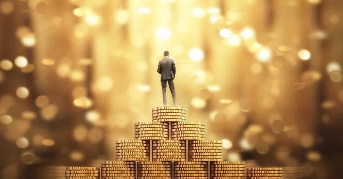 Imposto sobre grandes fortunas: Bolsonaro descarta possibilidade de criar tributação