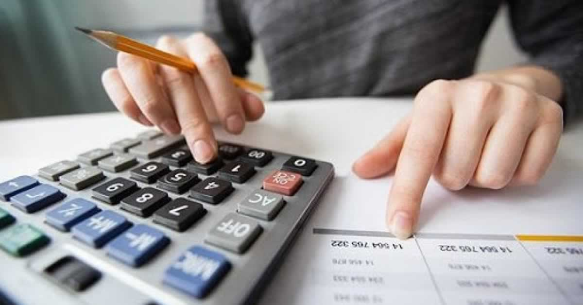 Redam: programa reduz até 100% de juros e multas até 31 de maio