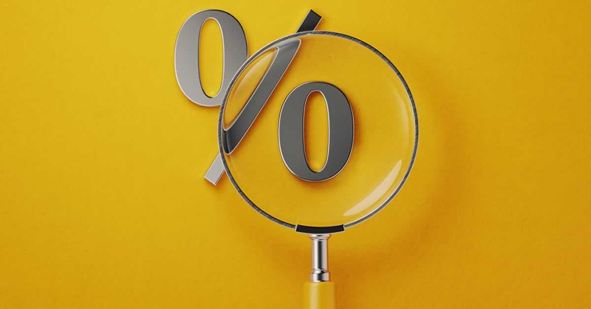 Selic: entenda a alta da taxa e sua função