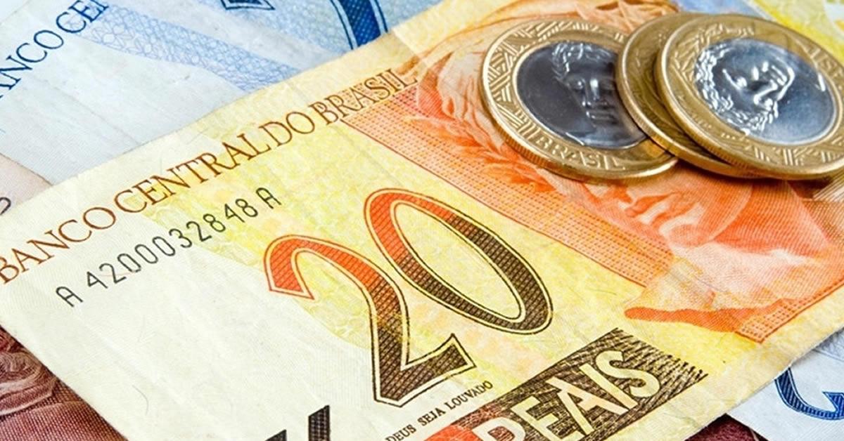 Especialistas orientam o que não fazer com o seu dinheiro em 2021