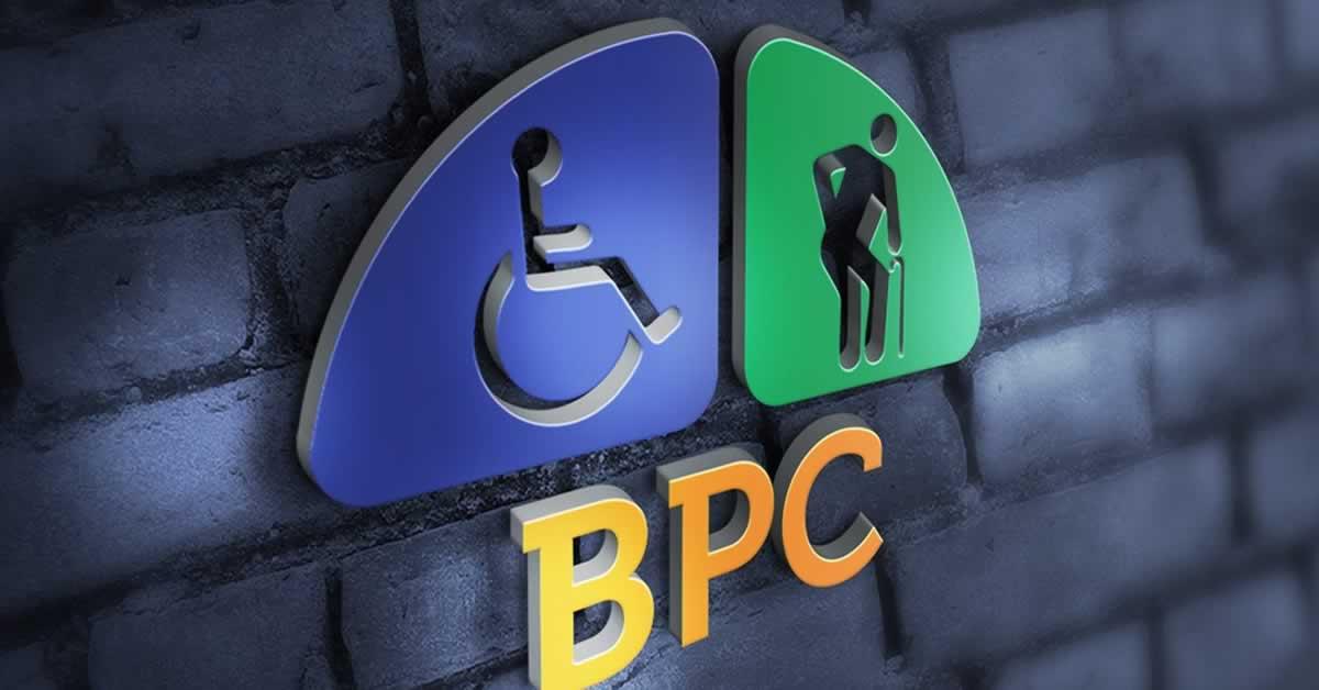 BPC: pessoa com deficiência que ingressar no mercado de trabalho ainda receberá meio benefício