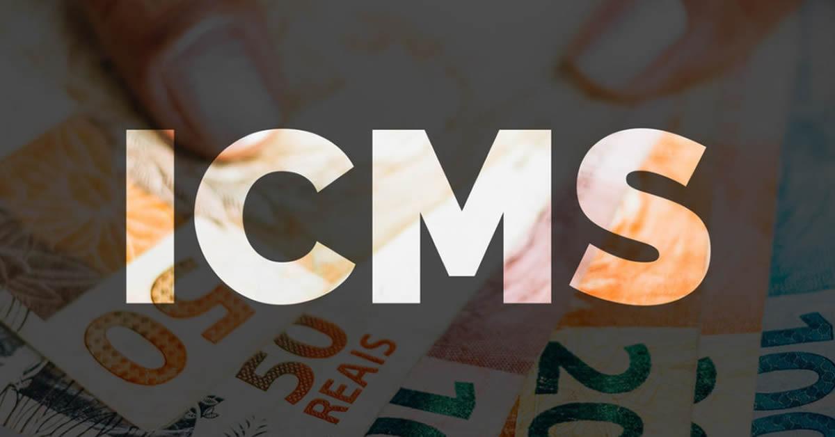 SP: Fecomercio pede que governo reconsidere medidas sobre ICMS