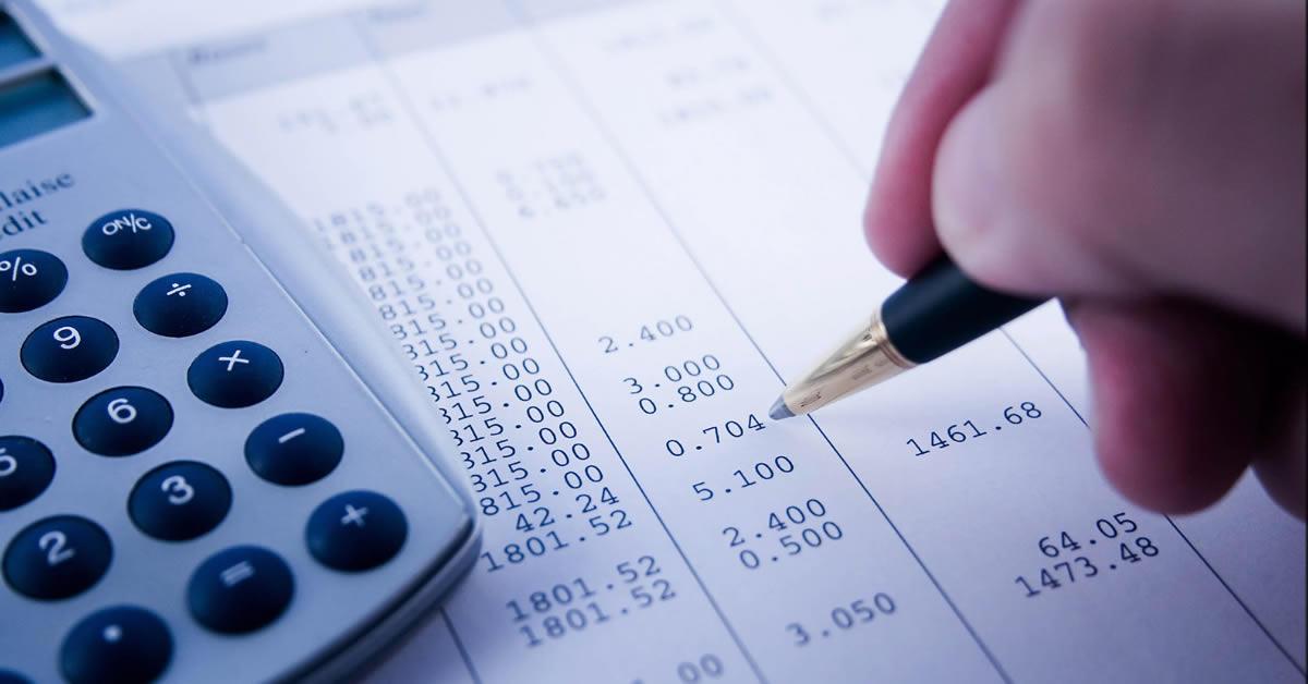Transação tributária: R$ 260 milhões foram regularizados
