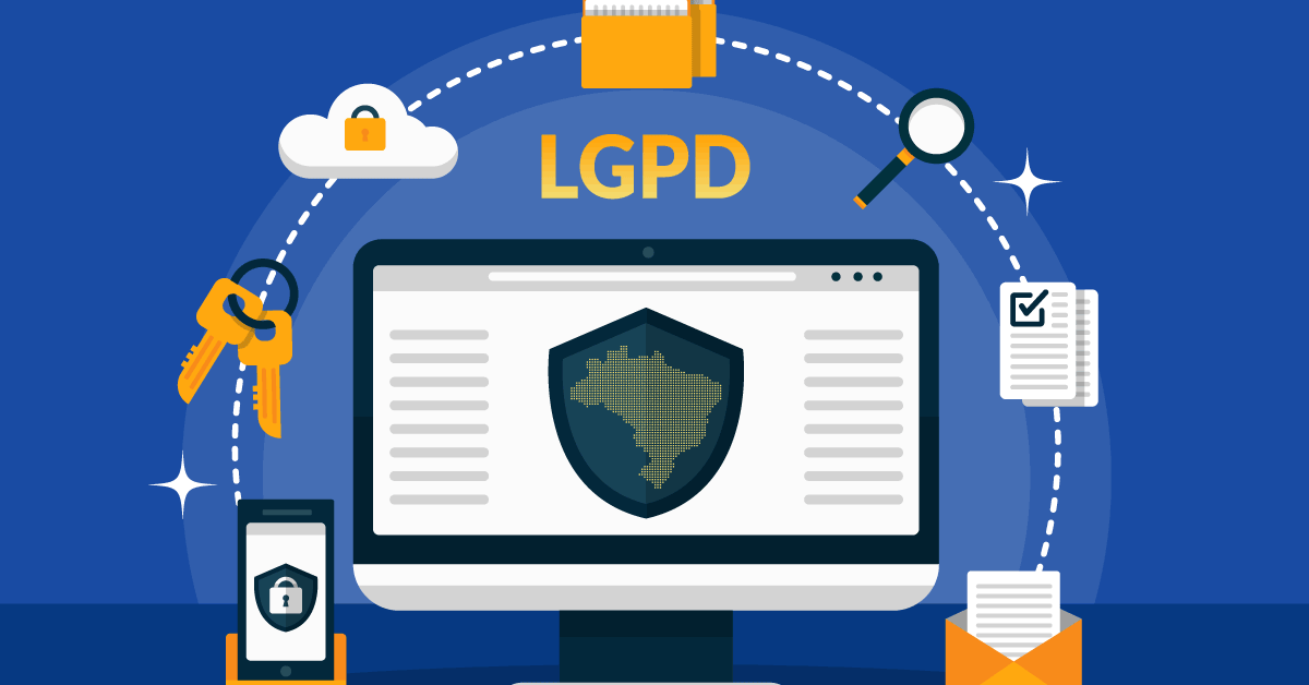 LGPD: Senado aprova proteção de dados pessoais como direito fundamental