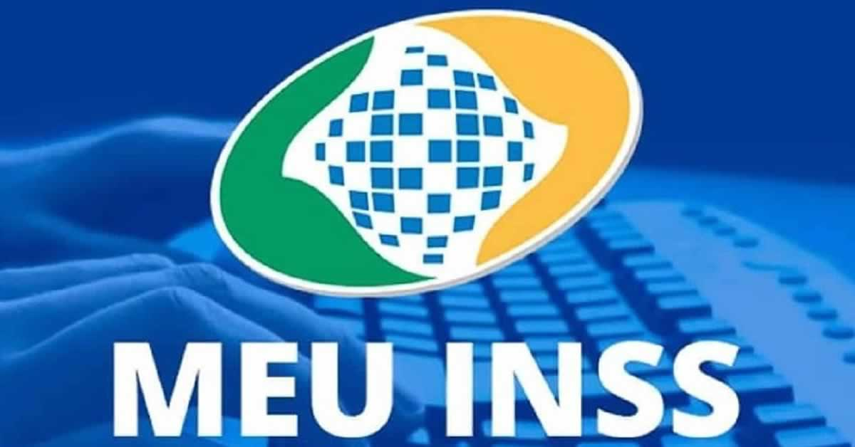 INSS 2021: Confira novos valores das alíquotas e benefícios