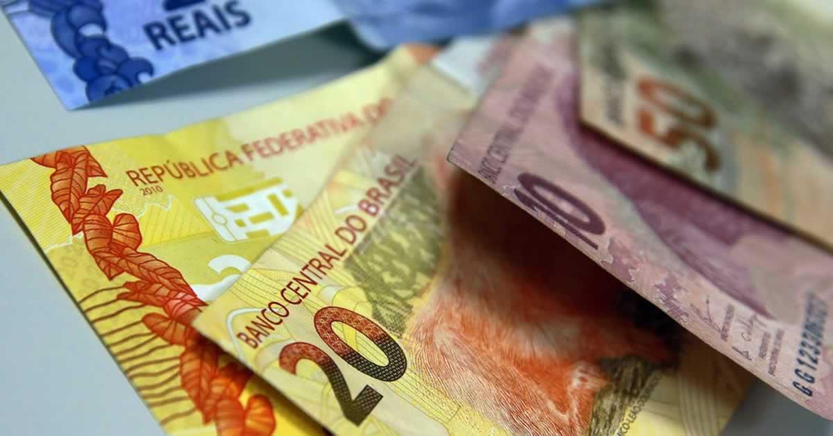 Auxílio emergencial: beneficiários podem solicitar empréstimos de até R$ 5 mil