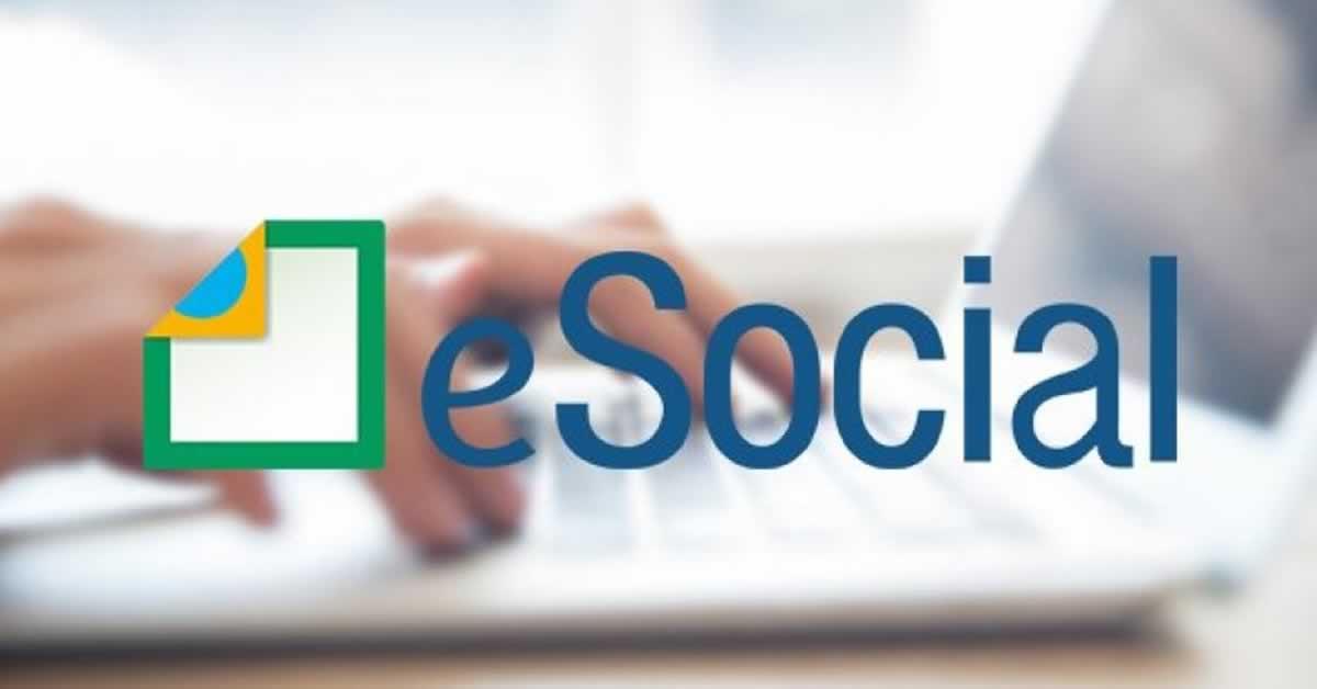 eSocial: Envio de eventos de folha é liberado após reajuste de valores previdenciários