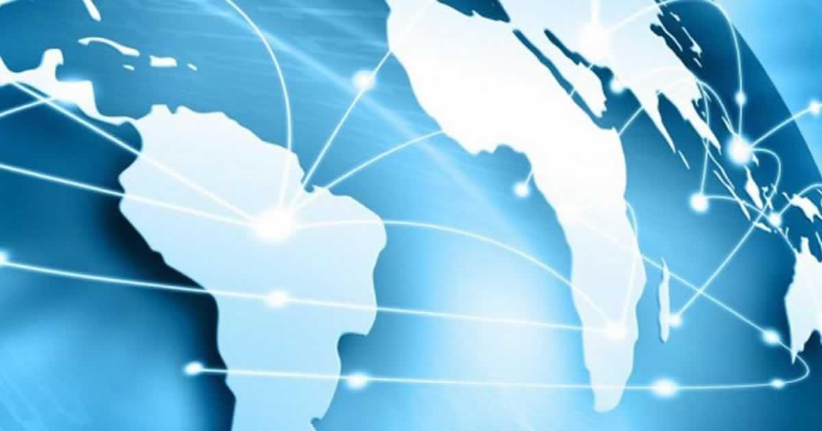 Receita Federal simplifica abertura de filiais