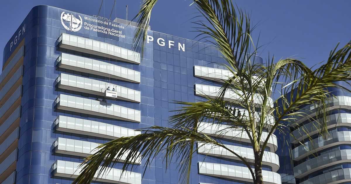 PGFN prorroga suspensão dos atos de cobrança até 31 de agosto