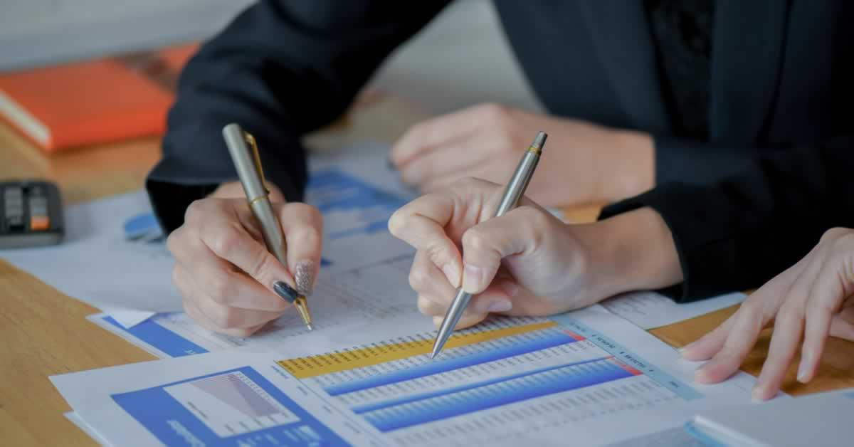 CPOM: Entenda o que é e sua importância para evitar a bitributação
