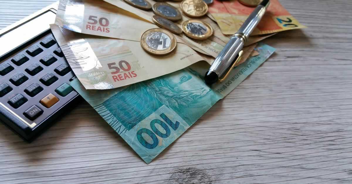 Estados e Municípios têm até 31 de dezembro para adequar alíquotas de contribuição