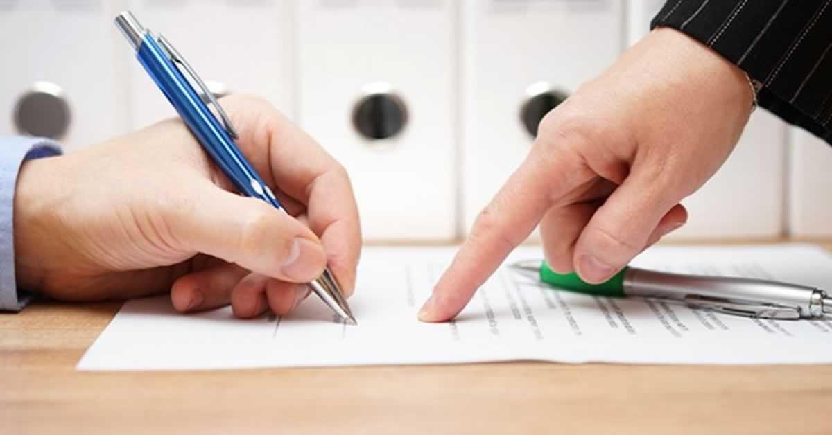 Benefício Emergencial: mais de 500 mil acordos já foram assinados