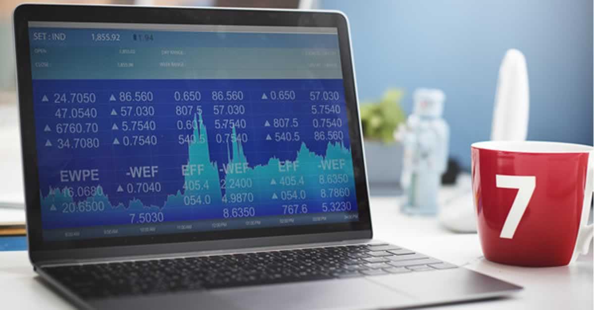 IRPF 2021: saiba os erros mais comuns ao declarar ações