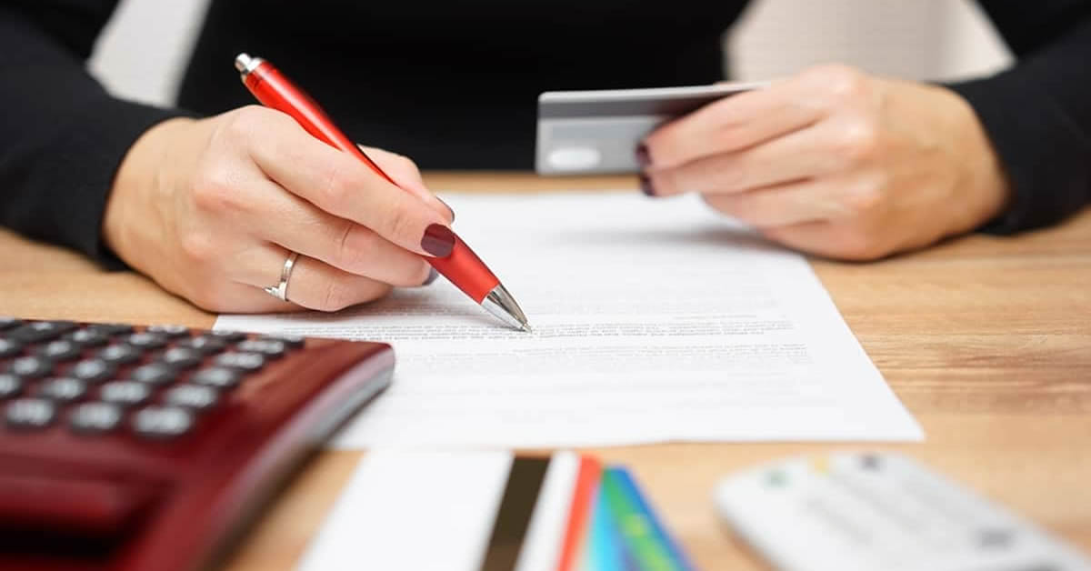 Precisa declarar empréstimo no Imposto de Renda? Tire suas dúvidas