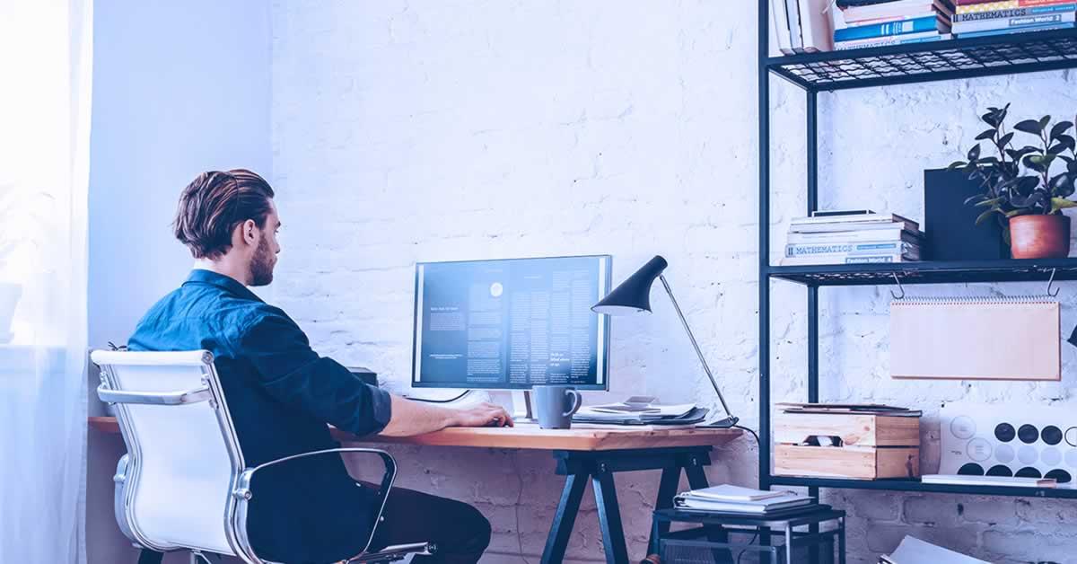 Home office: flexibilização das modalidades de trabalho podem gerar impasses trabalhistas