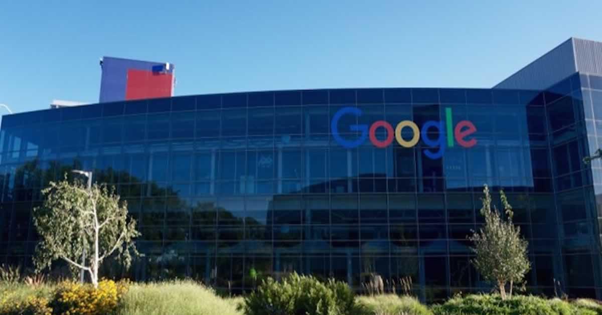 PMEs: Google lança nova edição do programa que ajuda empresários a entrar no e-commerce