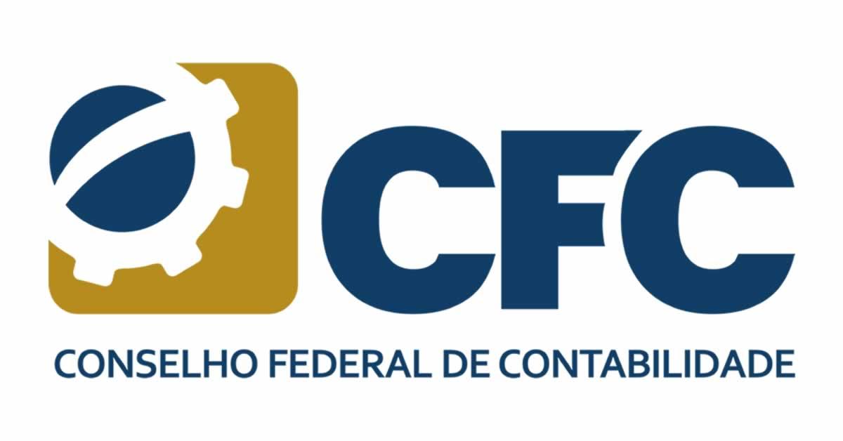 CFC ampliará fiscalização da profissão contábil