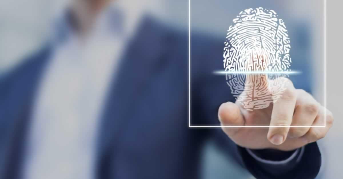 INSS estuda usar biometria para confirmar pedido de empréstimo consignado