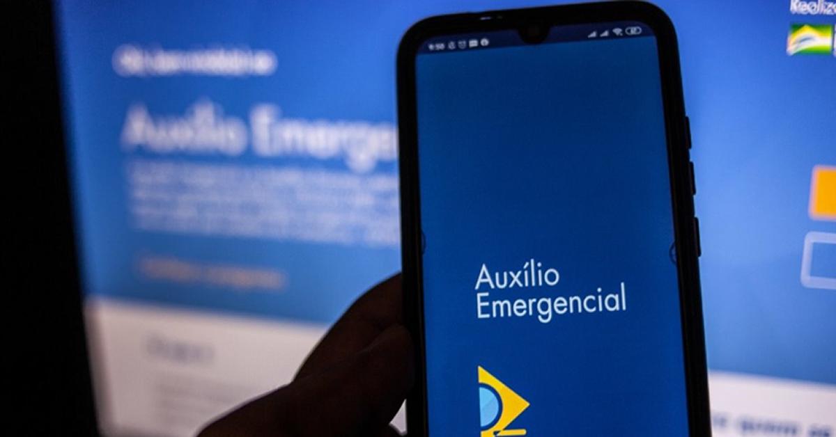 Auxílio emergencial: Site para solicitar auxílio de R$ 600 já está disponível