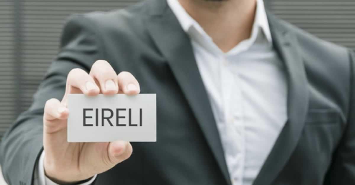 Projeto retira exigência de capital social mínimo para criação de Eireli