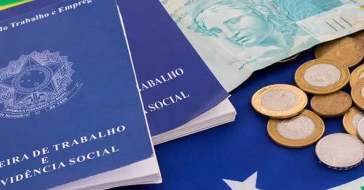 Seguro-desemprego: Taxa pode reduzir para 5%
