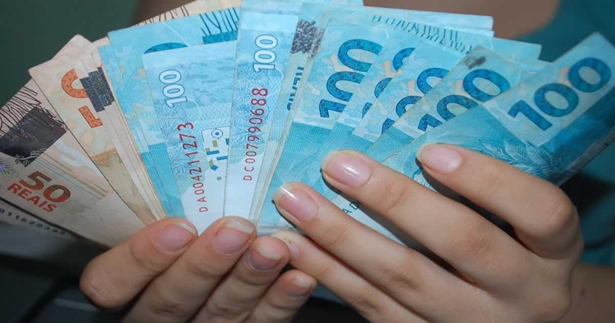 BC planeja aumentar crédito para microempreendedores