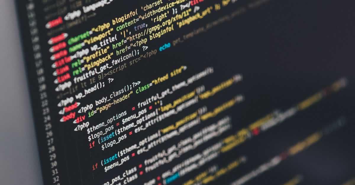 Entenda o cenário sobre a tributação de softwares no Brasil