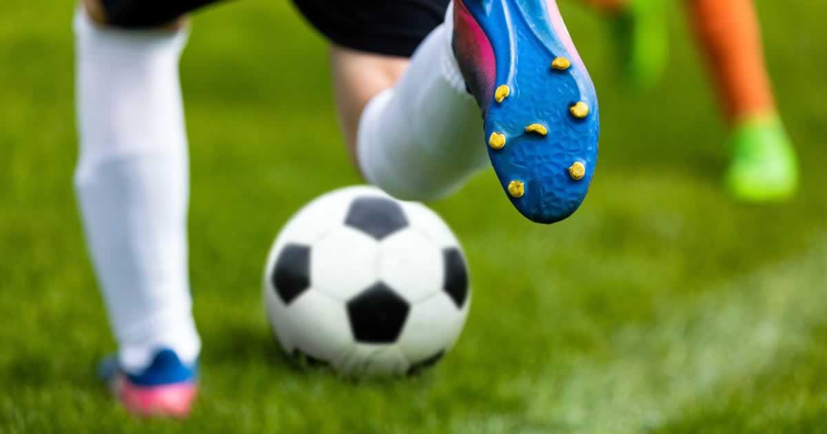 A contabilidade dos clubes de futebol