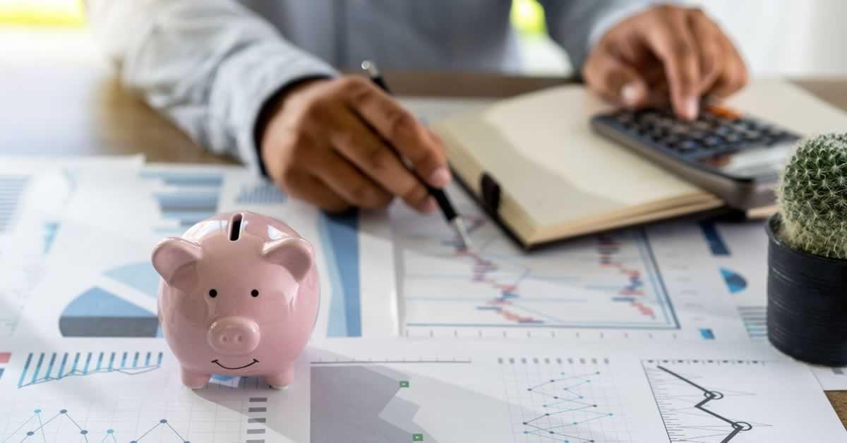 Selic: inflação alta pode elevar taxa acima dos 7% ainda em 2021