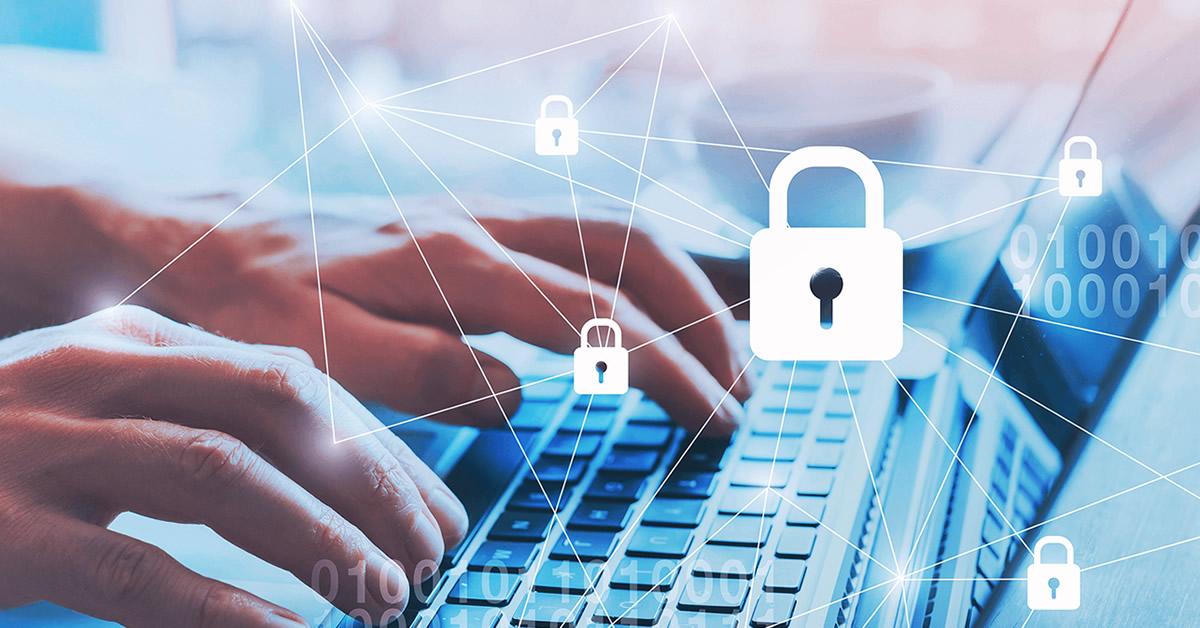 Empresas não precisam guardar e fornecer dados pessoais de usuários na internet