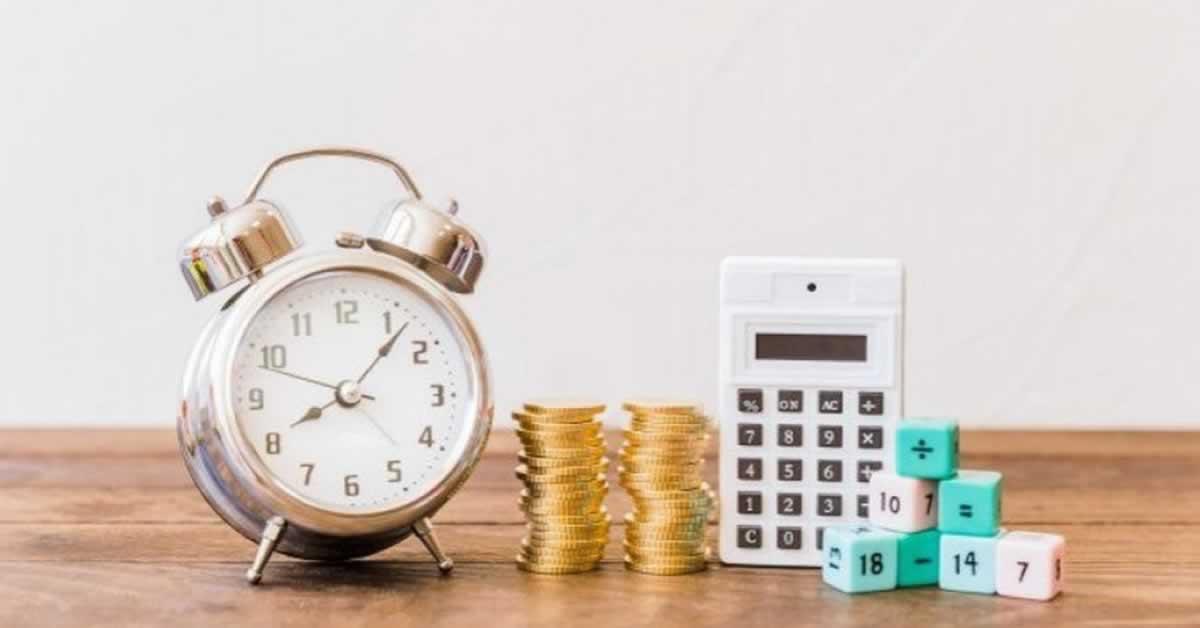 Pronampe: Terceira rodada pode ter juros maior e limite menor para microempresas