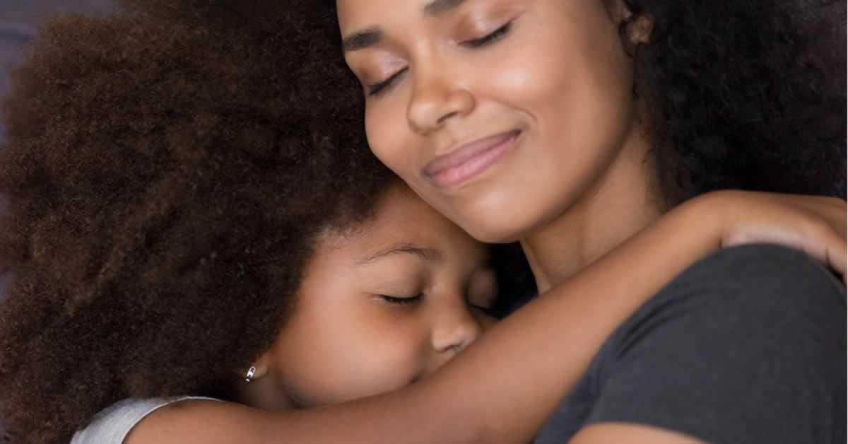 Auxílio Emergencial: Mulher chefe de família pode passar a receber benefício