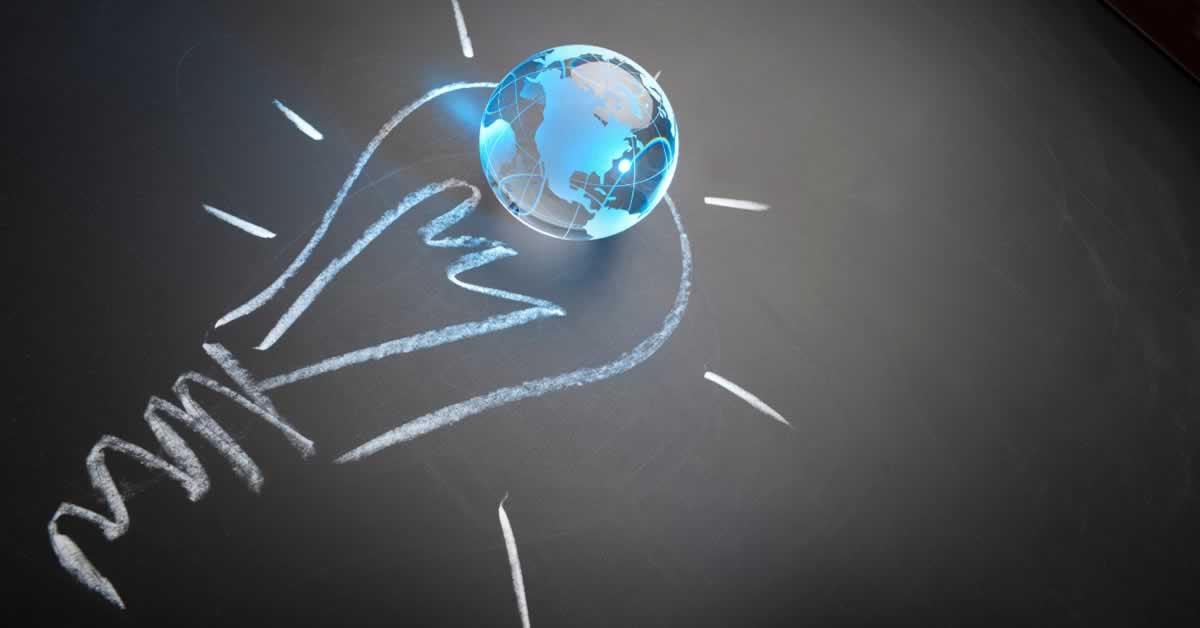 Inovação em Gestão é a chave para os principais desafios do empreendedor brasileiro