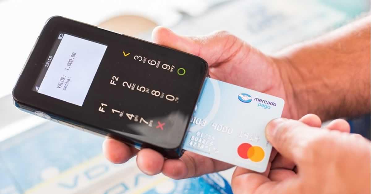 PEAC-Maquininhas: Empréstimos estarão disponíveis a partir de outubro