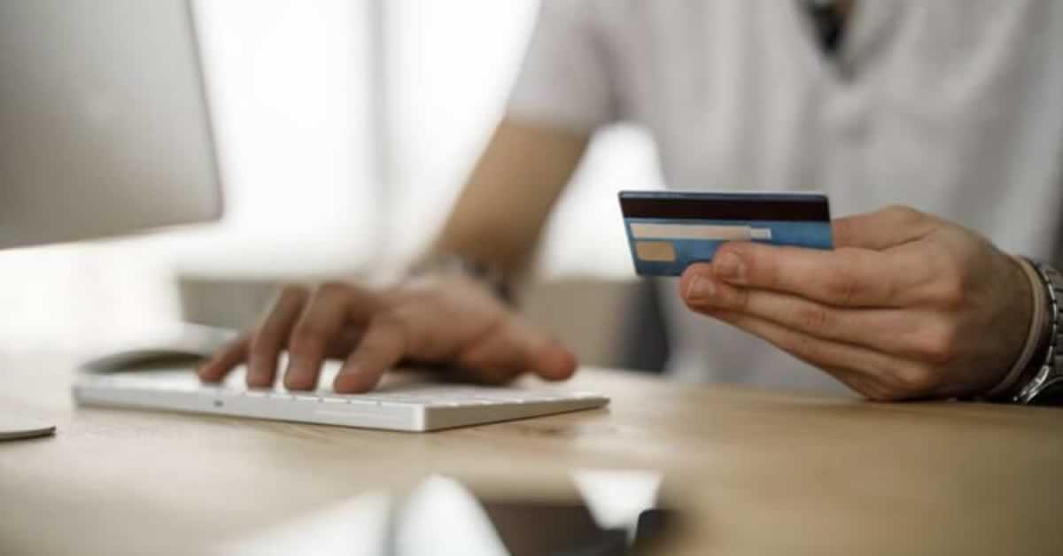 Procon-SP notifica Serasa por estudo que solicitou senha bancária; entenda
