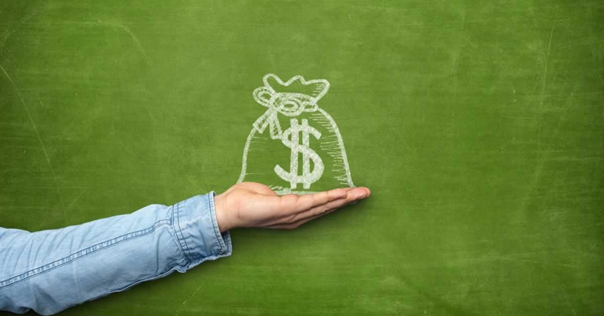 Veja dicas de como obter juros menores nos empréstimos com garantia