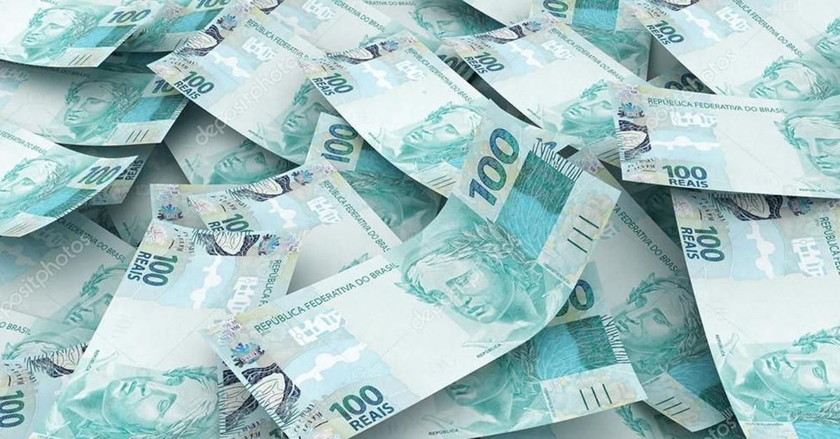 Governo deixará de arrecadar R$ 351 bilhões em benefícios fiscais; patamar é recorde