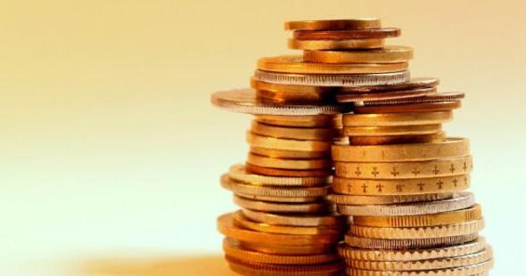 Medida Provisória da Liberdade Econômica tem boa intenção, mas muito a melhorar
