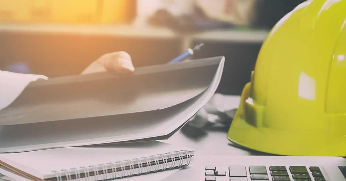 SST: governo adia novas normas regulamentadoras de segurança e saúde do trabalho