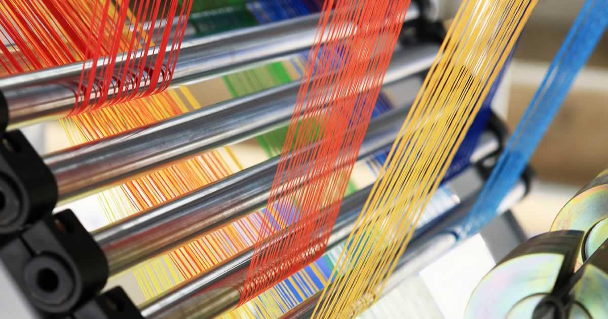 ICMS: Operação Pseudo Pluma do Fisco paulista apura fraude de R$ 22 milhões da indústria têxtil