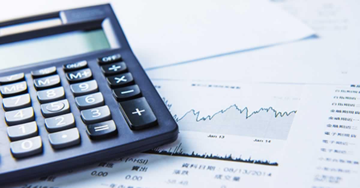 Comissão aprova prorrogação da desoneração da folha de pagamentos até 2026